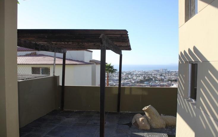 Foto de casa en venta en  , costa coronado residencial, tijuana, baja california, 1211471 No. 23