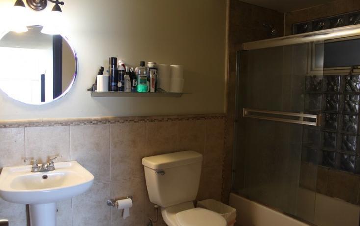 Foto de casa en venta en  , costa coronado residencial, tijuana, baja california, 1211471 No. 24