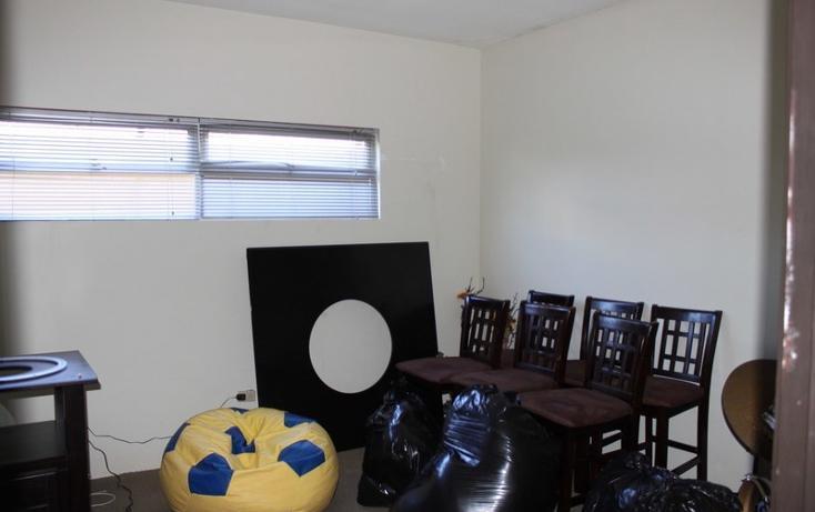 Foto de casa en venta en  , costa coronado residencial, tijuana, baja california, 1211471 No. 25