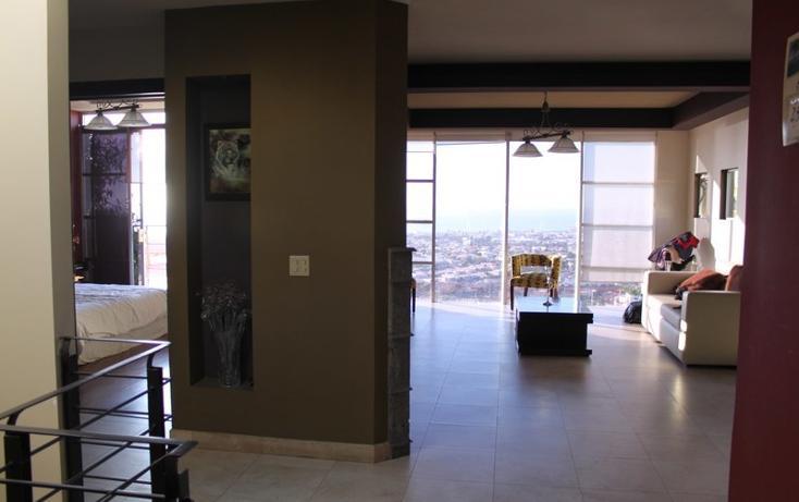 Foto de casa en venta en  , costa coronado residencial, tijuana, baja california, 1211471 No. 26