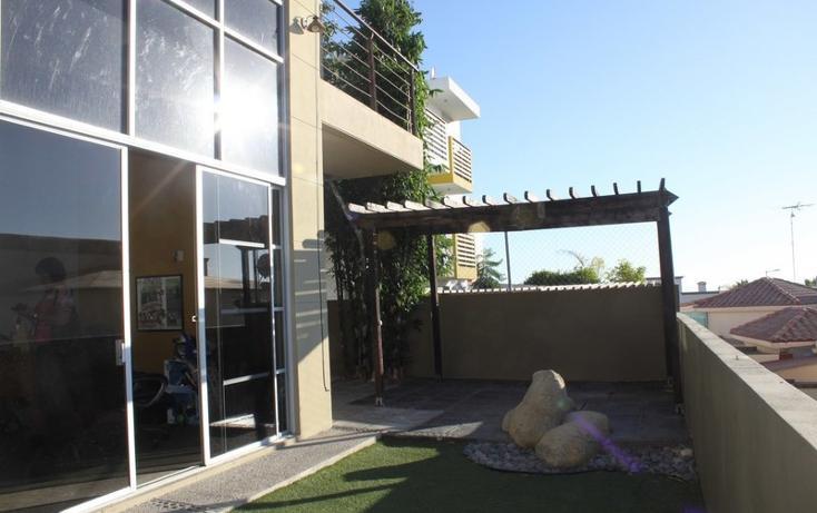 Foto de casa en venta en  , costa coronado residencial, tijuana, baja california, 1211471 No. 27