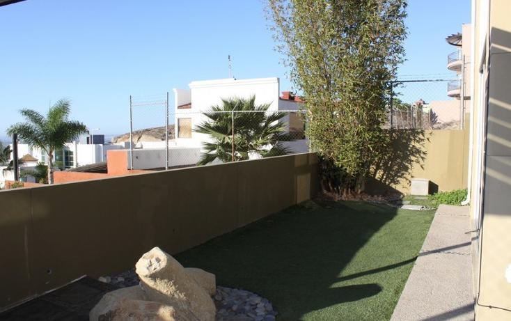 Foto de casa en venta en  , costa coronado residencial, tijuana, baja california, 1211471 No. 28