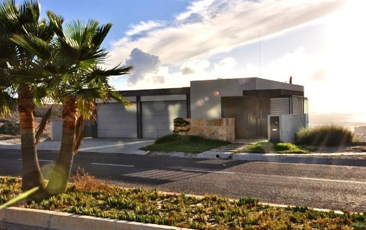Foto de terreno habitacional en venta en  , costa coronado residencial, tijuana, baja california, 745581 No. 05