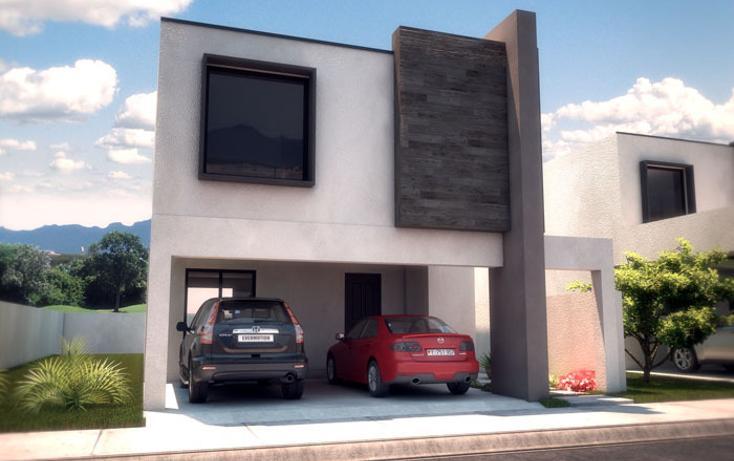 Foto de terreno habitacional en venta en  , costa coronado residencial, tijuana, baja california, 745581 No. 07