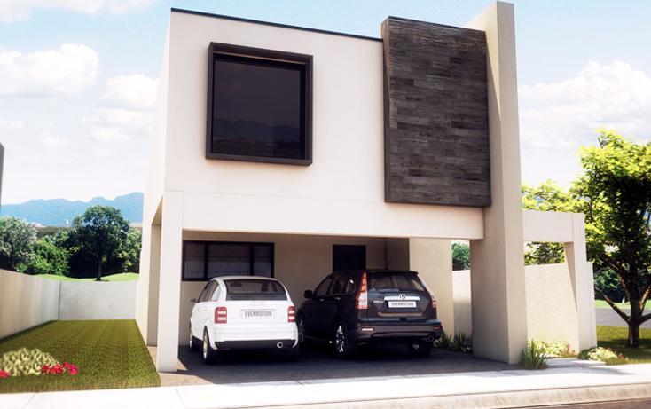 Foto de terreno habitacional en venta en  , costa coronado residencial, tijuana, baja california, 745581 No. 08