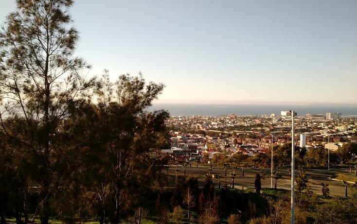 Foto de terreno habitacional en venta en  , costa coronado residencial, tijuana, baja california, 745581 No. 10