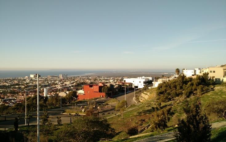 Foto de terreno habitacional en venta en  , costa coronado residencial, tijuana, baja california, 745581 No. 11
