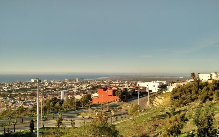 Foto de terreno habitacional en venta en  , costa coronado residencial, tijuana, baja california, 745581 No. 12