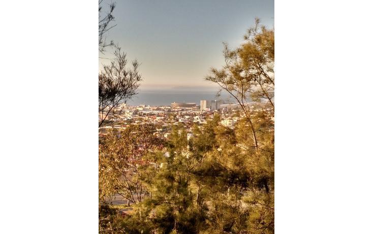 Foto de terreno habitacional en venta en  , costa coronado residencial, tijuana, baja california, 745581 No. 13