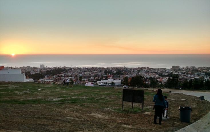 Foto de terreno habitacional en venta en  , costa coronado residencial, tijuana, baja california, 745581 No. 16