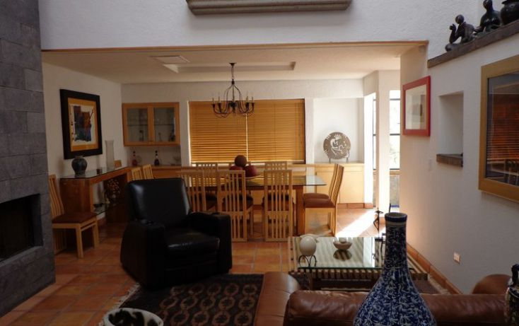 Foto de casa en venta en, costa coronado residencial, tijuana, baja california norte, 1156183 no 02