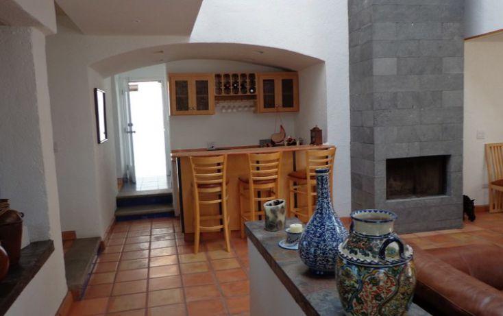 Foto de casa en venta en, costa coronado residencial, tijuana, baja california norte, 1156183 no 03