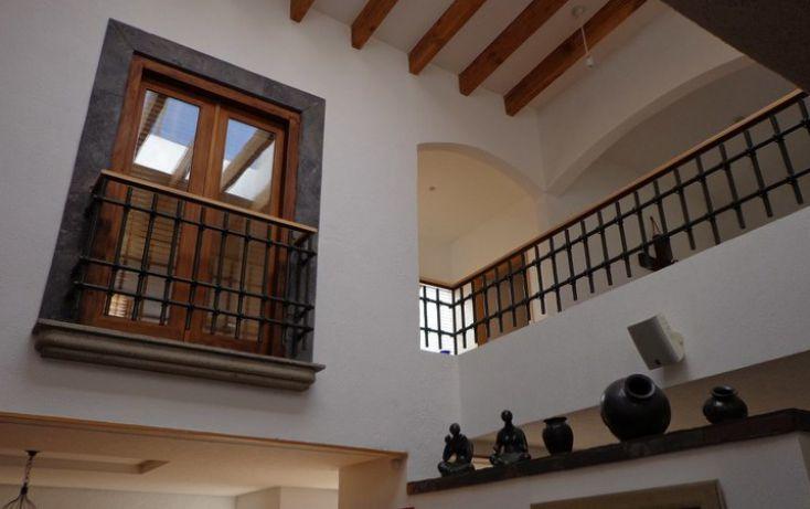 Foto de casa en venta en, costa coronado residencial, tijuana, baja california norte, 1156183 no 04