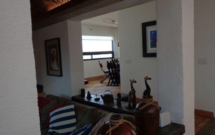 Foto de casa en venta en, costa coronado residencial, tijuana, baja california norte, 1156183 no 05