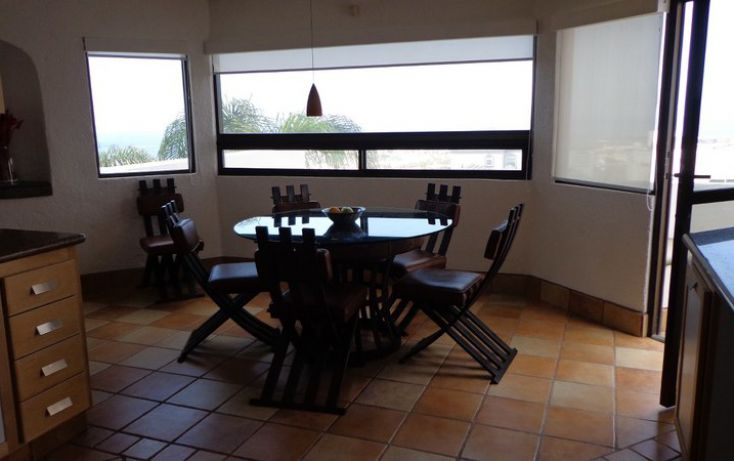 Foto de casa en venta en, costa coronado residencial, tijuana, baja california norte, 1156183 no 06