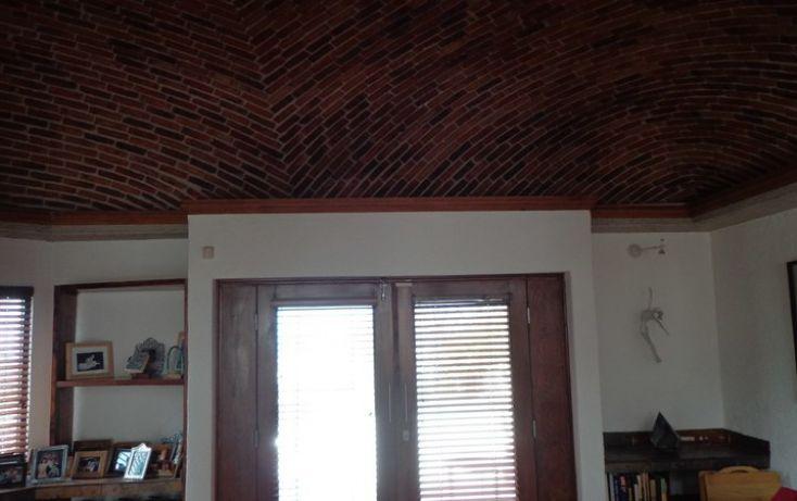 Foto de casa en venta en, costa coronado residencial, tijuana, baja california norte, 1156183 no 07