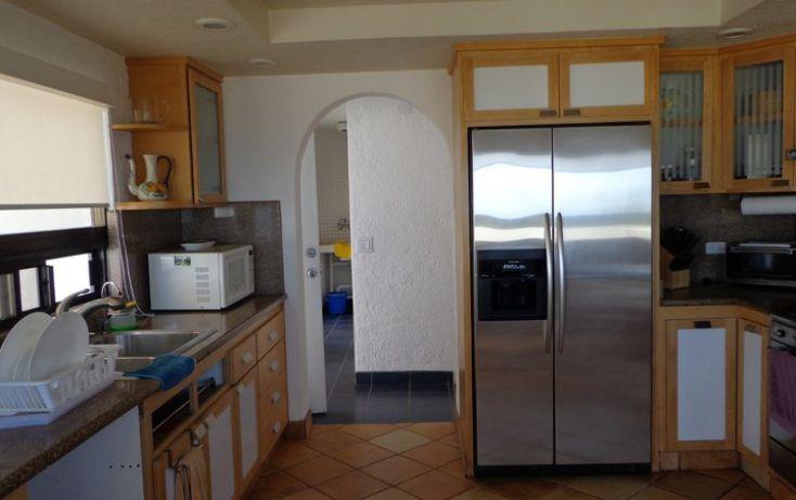 Foto de casa en venta en, costa coronado residencial, tijuana, baja california norte, 1156183 no 09