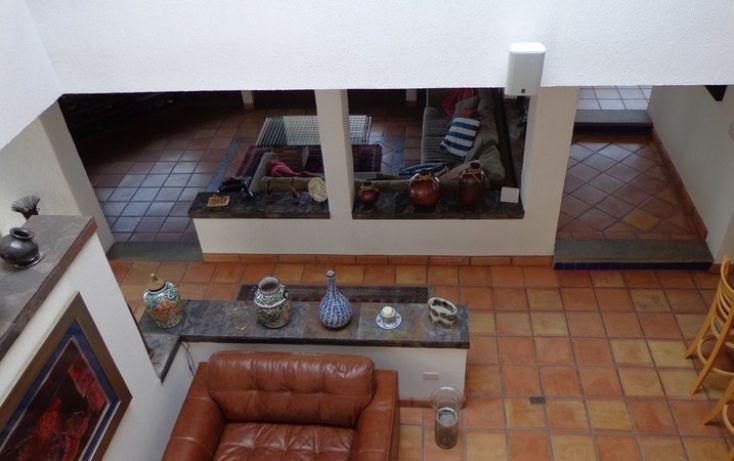 Foto de casa en venta en, costa coronado residencial, tijuana, baja california norte, 1156183 no 13