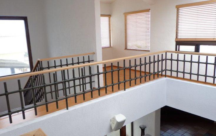 Foto de casa en venta en, costa coronado residencial, tijuana, baja california norte, 1156183 no 15