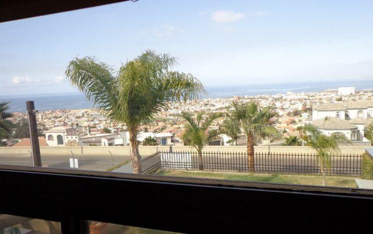 Foto de casa en venta en, costa coronado residencial, tijuana, baja california norte, 1156183 no 17
