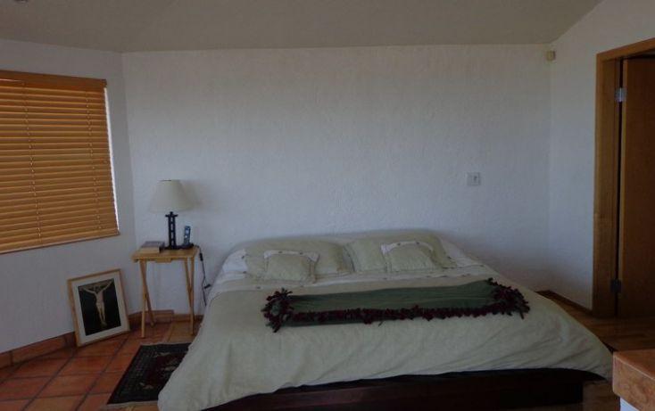 Foto de casa en venta en, costa coronado residencial, tijuana, baja california norte, 1156183 no 18