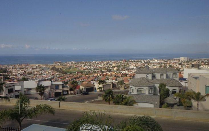 Foto de casa en venta en, costa coronado residencial, tijuana, baja california norte, 1156183 no 20