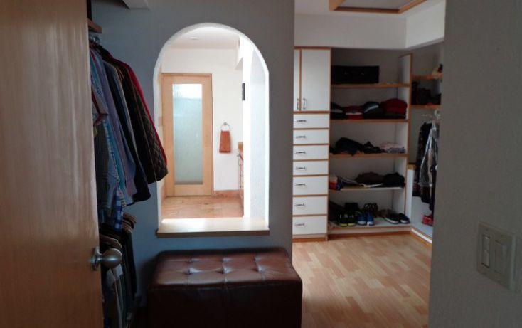 Foto de casa en venta en, costa coronado residencial, tijuana, baja california norte, 1156183 no 21