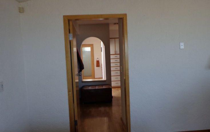 Foto de casa en venta en, costa coronado residencial, tijuana, baja california norte, 1156183 no 22
