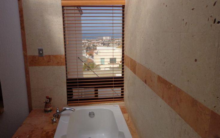 Foto de casa en venta en, costa coronado residencial, tijuana, baja california norte, 1156183 no 24
