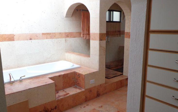 Foto de casa en venta en, costa coronado residencial, tijuana, baja california norte, 1156183 no 25