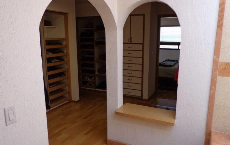 Foto de casa en venta en, costa coronado residencial, tijuana, baja california norte, 1156183 no 27