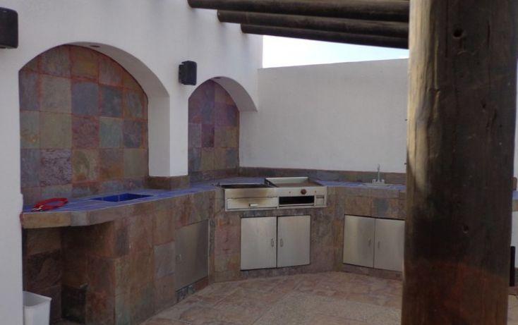 Foto de casa en venta en, costa coronado residencial, tijuana, baja california norte, 1156183 no 28