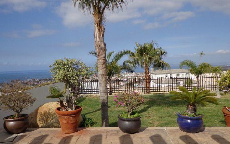Foto de casa en venta en, costa coronado residencial, tijuana, baja california norte, 1156183 no 29