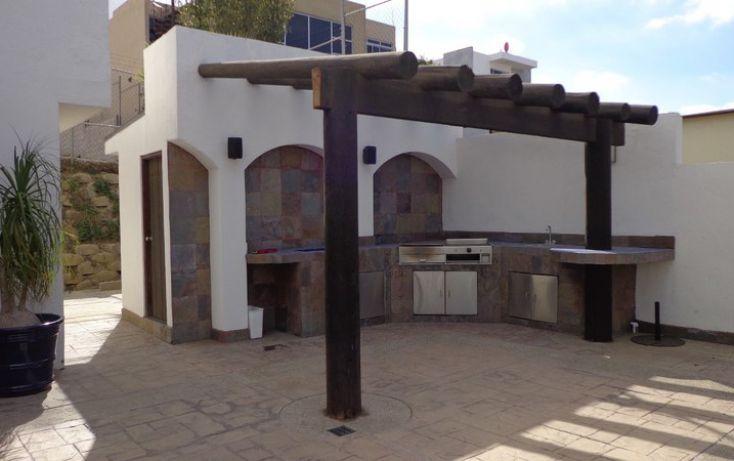 Foto de casa en venta en, costa coronado residencial, tijuana, baja california norte, 1156183 no 30