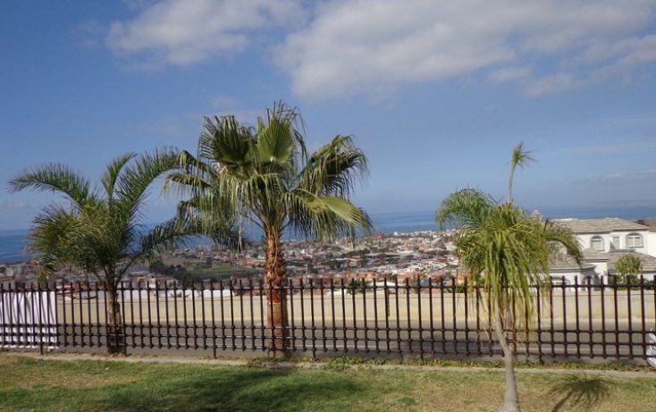 Foto de casa en venta en, costa coronado residencial, tijuana, baja california norte, 1156183 no 31