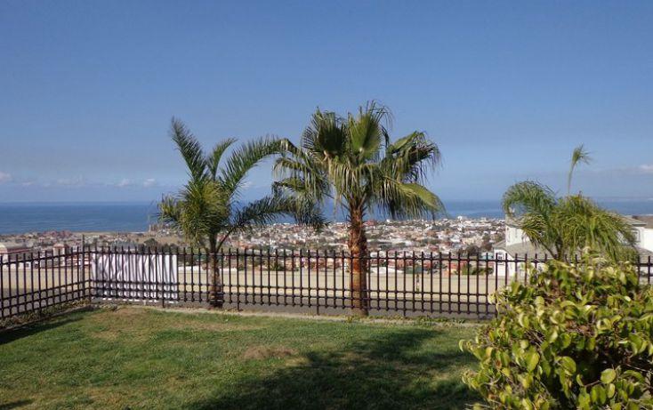Foto de casa en venta en, costa coronado residencial, tijuana, baja california norte, 1156183 no 32