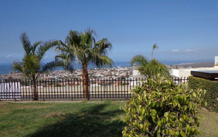 Foto de casa en venta en, costa coronado residencial, tijuana, baja california norte, 1156183 no 33