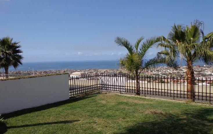 Foto de casa en venta en, costa coronado residencial, tijuana, baja california norte, 1156183 no 34