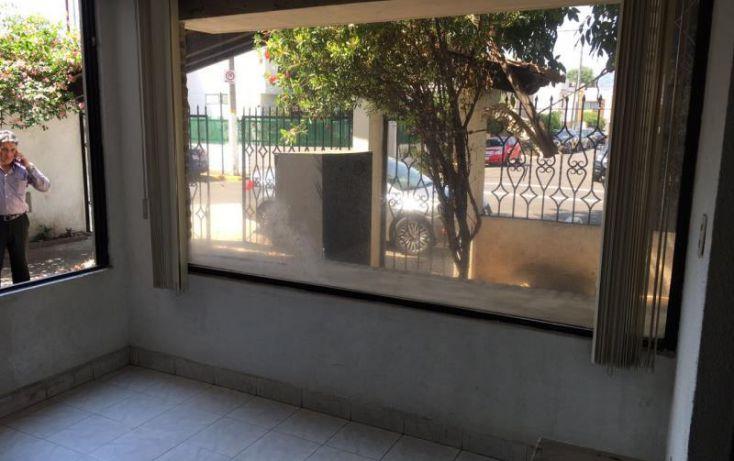 Foto de casa en renta en costa de marfil 60 60, arboledas del sur, tlalpan, df, 1952704 no 02