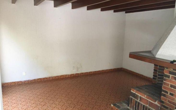 Foto de casa en renta en costa de marfil 60 60, arboledas del sur, tlalpan, df, 1952704 no 03
