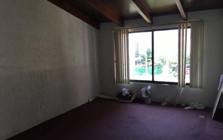 Foto de casa en renta en costa de marfil 60 60, arboledas del sur, tlalpan, df, 1952704 no 07