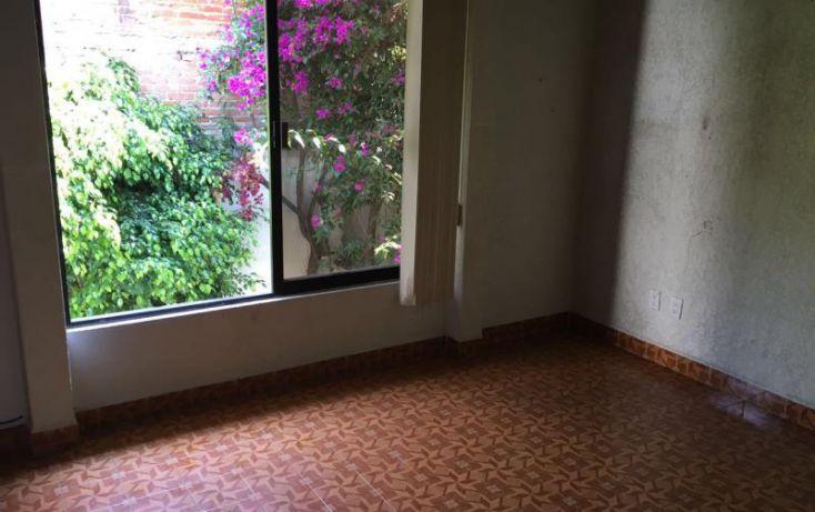 Foto de casa en renta en costa de marfil 60 60, arboledas del sur, tlalpan, df, 1952704 no 08