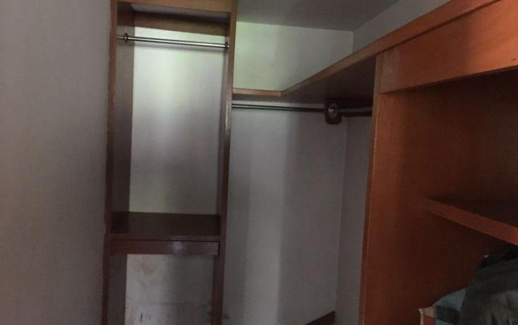 Foto de casa en renta en costa de marfil 60 60, arboledas del sur, tlalpan, df, 1952704 no 10