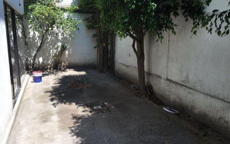 Foto de casa en renta en costa de marfil 60 60, arboledas del sur, tlalpan, df, 1952704 no 13