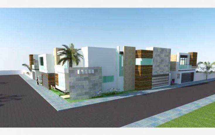 Foto de casa en venta en, costa de oro, boca del río, veracruz, 1038159 no 01