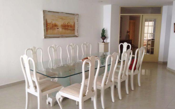 Foto de departamento en venta en, costa de oro, boca del río, veracruz, 1039727 no 05