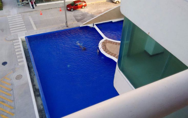 Foto de departamento en venta en, costa de oro, boca del río, veracruz, 1039727 no 13