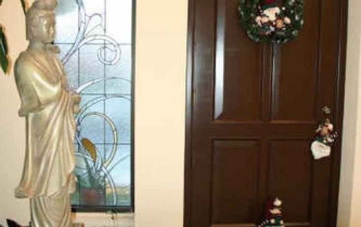 Foto de casa en venta en, costa de oro, boca del río, veracruz, 1046837 no 01