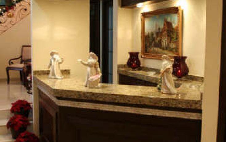 Foto de casa en venta en, costa de oro, boca del río, veracruz, 1046837 no 06
