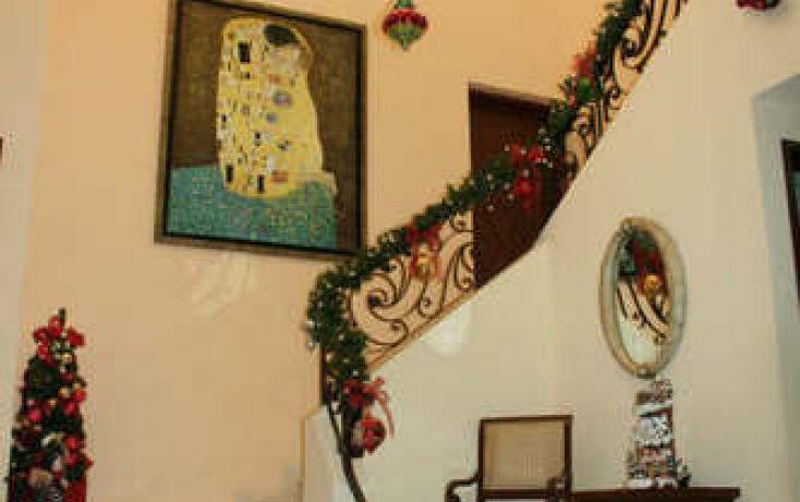 Foto de casa en venta en, costa de oro, boca del río, veracruz, 1046837 no 09